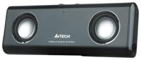 A4Tech-AS-239