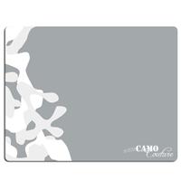 GMC-10S-1b
