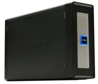 D-Link-DNS-313