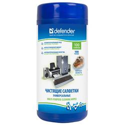 Defender-CLN-30222