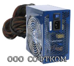 Epsilon-80PLUS-800
