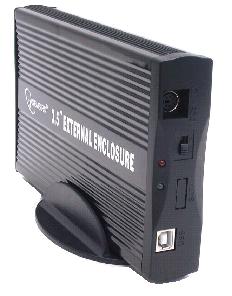 Gembird-EE3-U2-5S.png