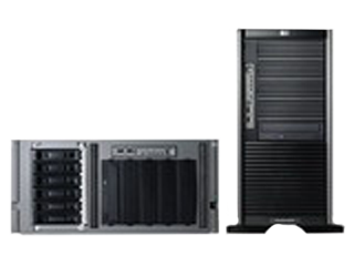 ProLiant-ML350-G5