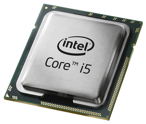 Intel-Core-I5-750