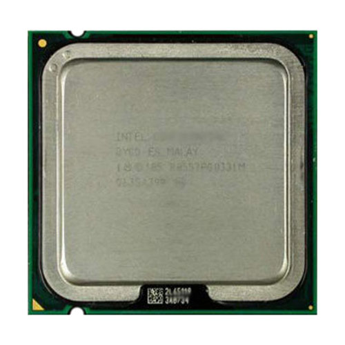 Pentium-Dual-Core.jpg