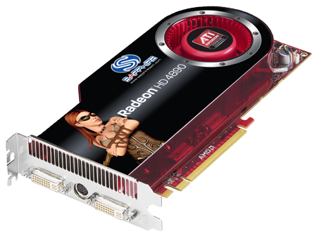 Sapphire-Radeon-HD-4890