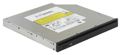 Sony-NEC-Optiarc-AD-7640A-Black