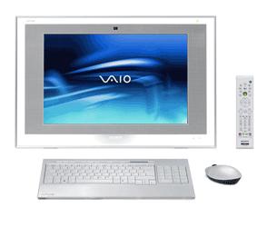 SONY-VAIO-VGC-LM2ER