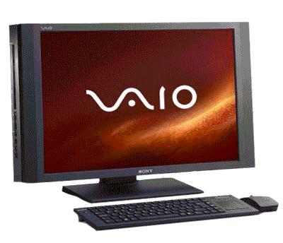 Sony-VAIO-VGC-RT2SRY