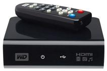 Western-Digital-WD-TV