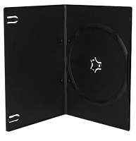 BOX-1DVD-Slim-7mm-black
