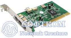 IEEE1394-3