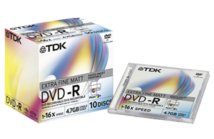 TDK-Photo-Quality-Printable-Jewel-case