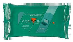 konoos_KSN-15