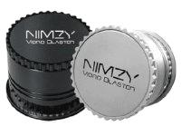 NIMZY-Vibro-Blaster