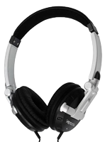 Ritmix-RH-515