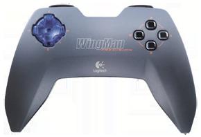 WingMan-Gamepad-Precision