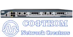Cisco-2801