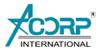 acorp_logo