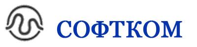 softcom-logo-text.jpg